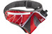 Salomon Sensibelt bright red